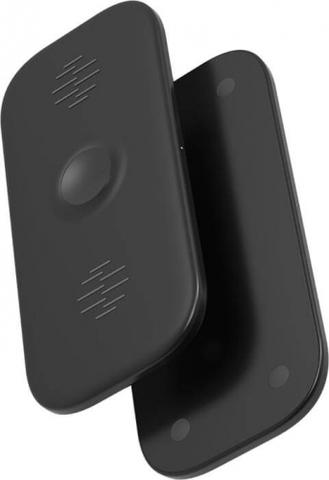Беспроводная зарядка Wiwu M2 3in1 Wireless Charger /black/