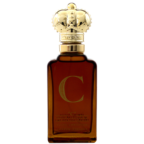 Тестер Clive Christian C Men 50 ml (м)