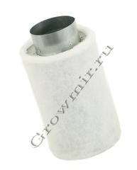 Угольный фильтр Clean smell