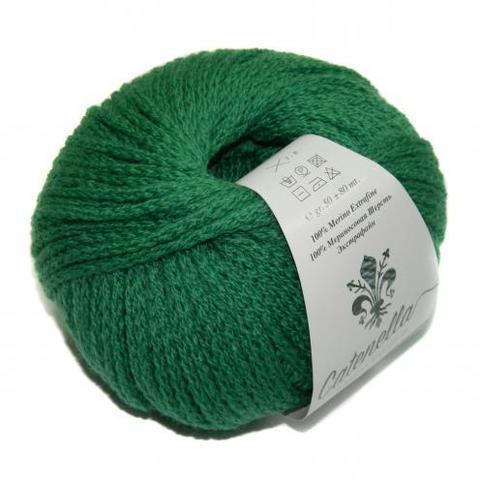 Купить Пряжа Filati Catenella Код цвета 230 | Интернет-магазин пряжи «Пряха»