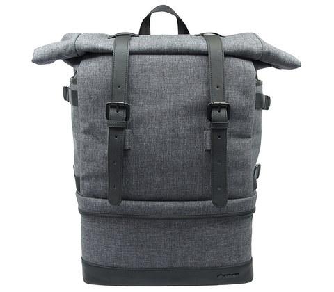 Рюкзак для фототехники Canon Backpack BP10