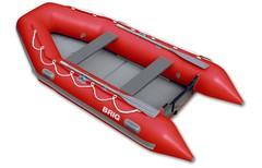 Надувная лодка BRIG B350