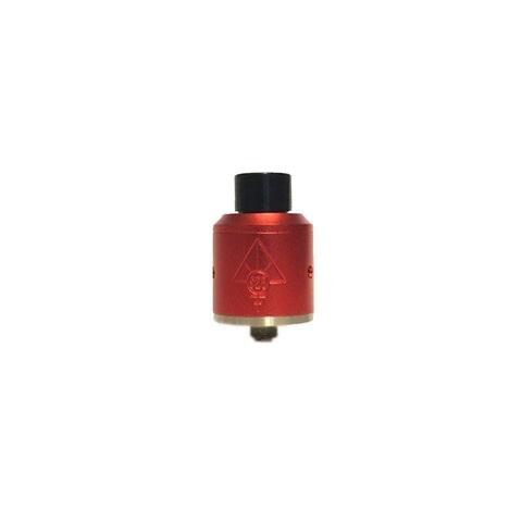 Дрипка GOON RDA 24mm by 528 Custom Vapes (clone)