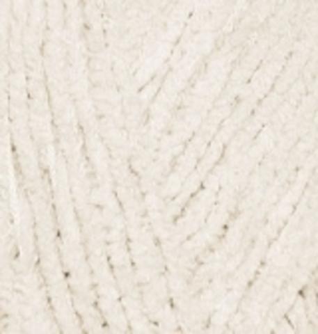 Купить Пряжа Alize Softy Код цвета 062 | Интернет-магазин пряжи «Пряха»