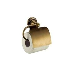 Держатель туалетной бумаги Fixsen Antik FX-61110 фото