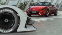 PS4 Gran Turismo Sport (Хиты PlayStation, русская версия)