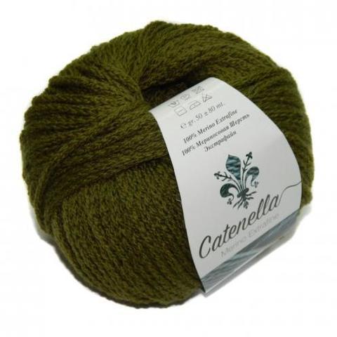Купить Пряжа Filati Catenella Код цвета 2563 | Интернет-магазин пряжи «Пряха»