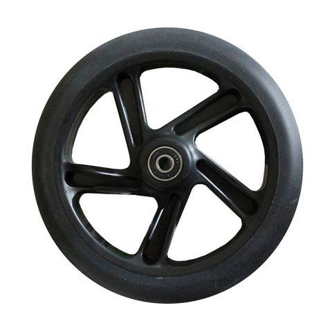 Колесо Globber 180 mm (пара, с подшипниками)