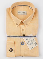 Рубашка Blue Crane slim fit 3100516-340-170-000