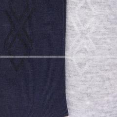 Носки с массаж/эффектом АП-З5239