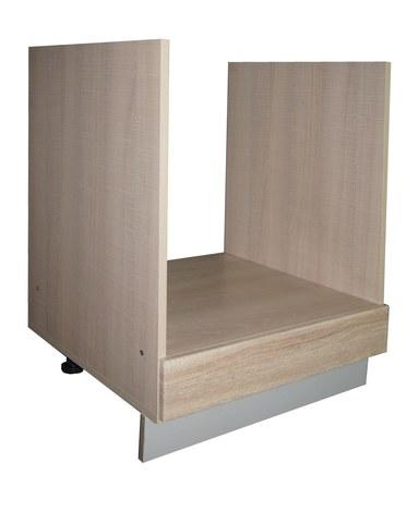 Шкаф кухонный ТОСКАНА духовой