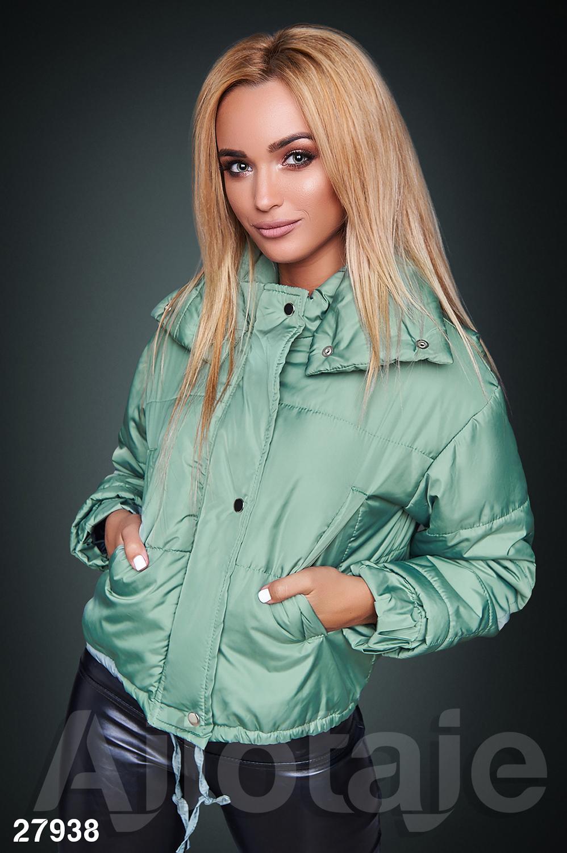 Куртка - 27938