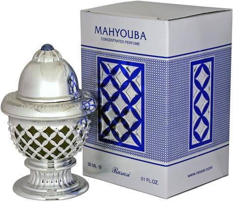 MAHYOUBA / Маюба 30мл