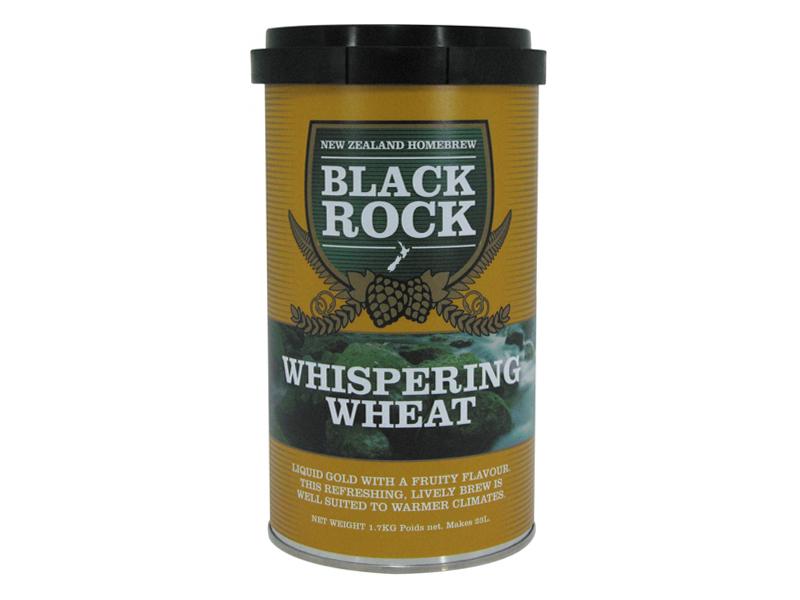 Экстракты Солодовый экстракт Black Rock WHISPERRING WHEAT 170_P_1410463212095.jpg
