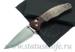 Нож Широгоров Т90 Х12МФ