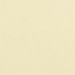 Искусственная кожа Lira eсo cream (Лира эко крем)