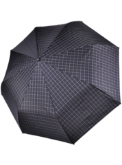 Зонт мужской ТРИ СЛОНА 501_5