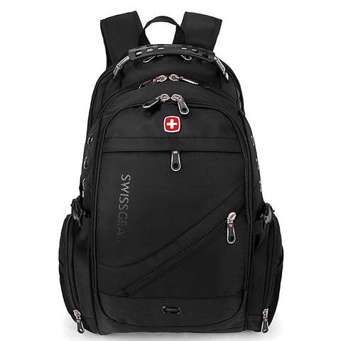 Рюкзак швейцарский sg8810