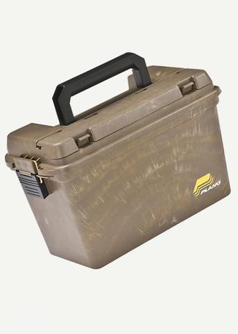 Ящик для патронов и охотничьих принадлежностей Plano