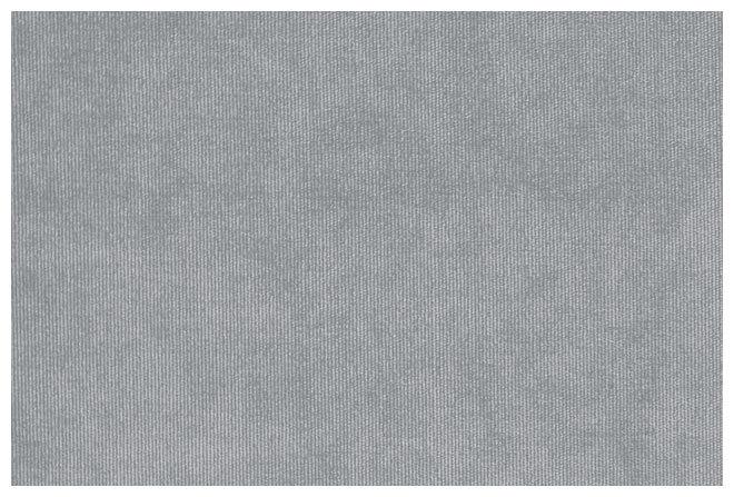 Energy Grey велюр