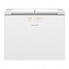 Холодильник для хранения кимчи и овощей объем 174 литров (домашний погреб) Dimchae DL187-EMYW
