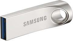 Yaddaş kartı - flash drive 32 GB samsung