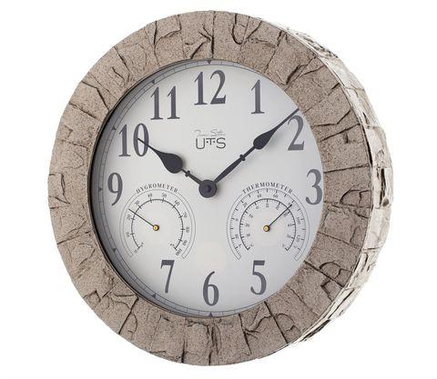 Настенные часы Tomas Stern 6108