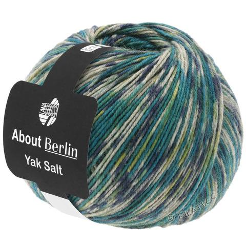 Lana Grossa About Berlin Yak Salt 625 купить