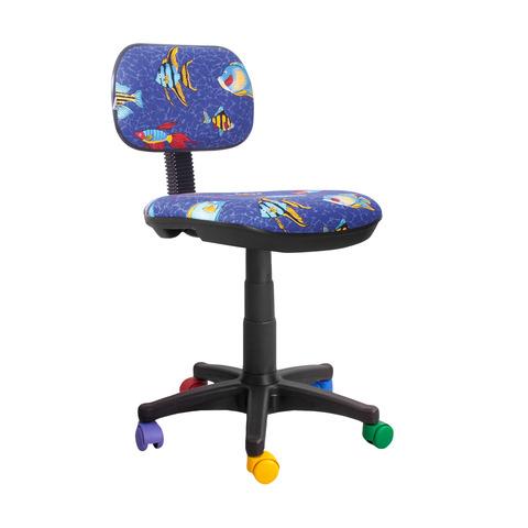 Кресло Бамбо, BAMBO