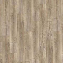 Ламинат TARKETT ESTETICA 933 дуб эффект светло-коричневый 504015028