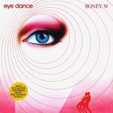 Boney M. / Eye Dance (LP)
