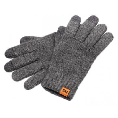 Оригинальные перчатки для сенсорных экранов Xiaomi