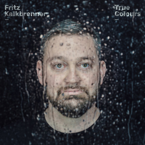Fritz Kalkbrenner ‎/ True Colours (2LP)