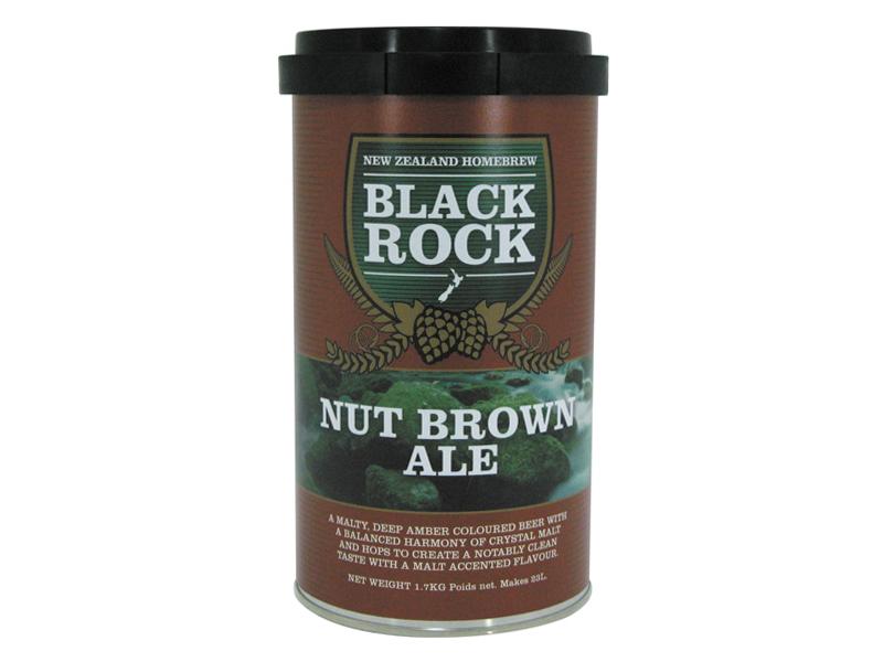 Экстракты Солодовый экстракт Black Rock NUT BROWN ALE 171_P_1410463864814.jpg