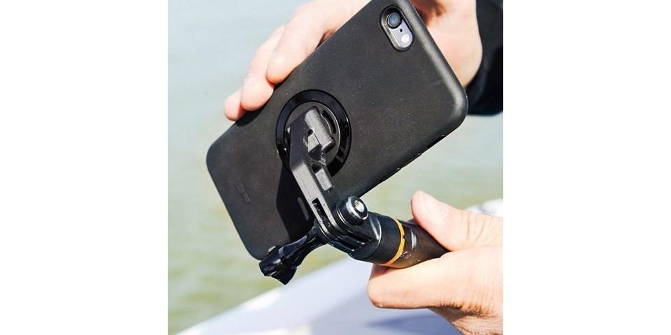 Крепления для смартфона SP Adhesive Adapter Kit крепление к телефону