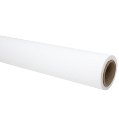 Фон нетканый Fotokvant FTR-1296 1,6х2,1 белый