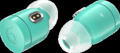 Беспроводные наушники Crazy Nano 1S Mogao Bleu