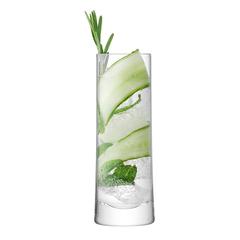Набор для коктейлей с деревянной подставкой «Gin», фото 2
