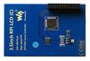 """Цветной сенсорный дисплей для Raspberry Pi 480×320 / 3,5"""""""