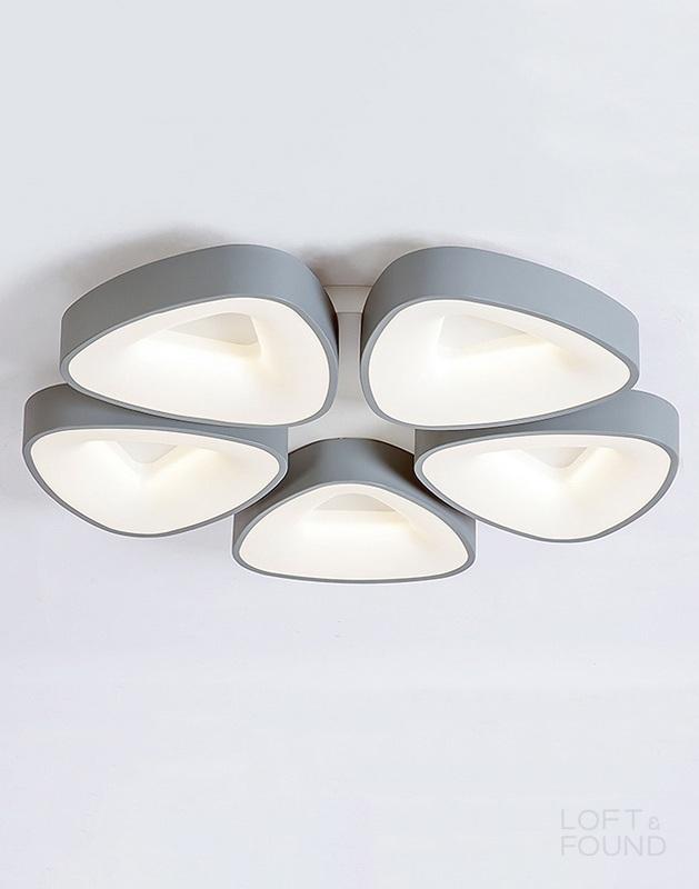 Потолочный светильник Guna