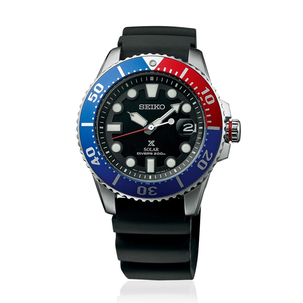 Наручные часы Seiko Prospex SNE439P1 фото