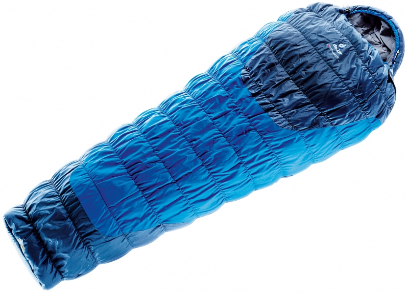 Синтетические спальники Спальник Deuter Exosphere +2 L 900x600-7764--exosphere-plus2-blue.jpg
