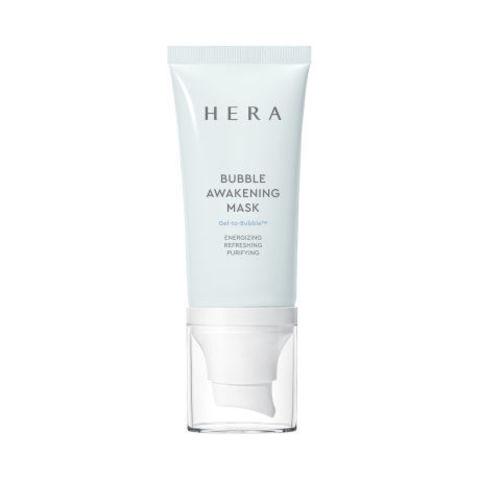Hera Bubble Awakening Mask, 50 мл