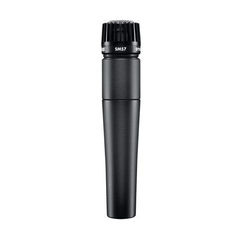 SHURE SM57LCE динамический микрофон