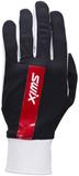 Перчатки Swix Focus чёрный