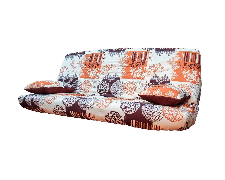 Комплект Стелси-1 (чехол + 2 подушки)