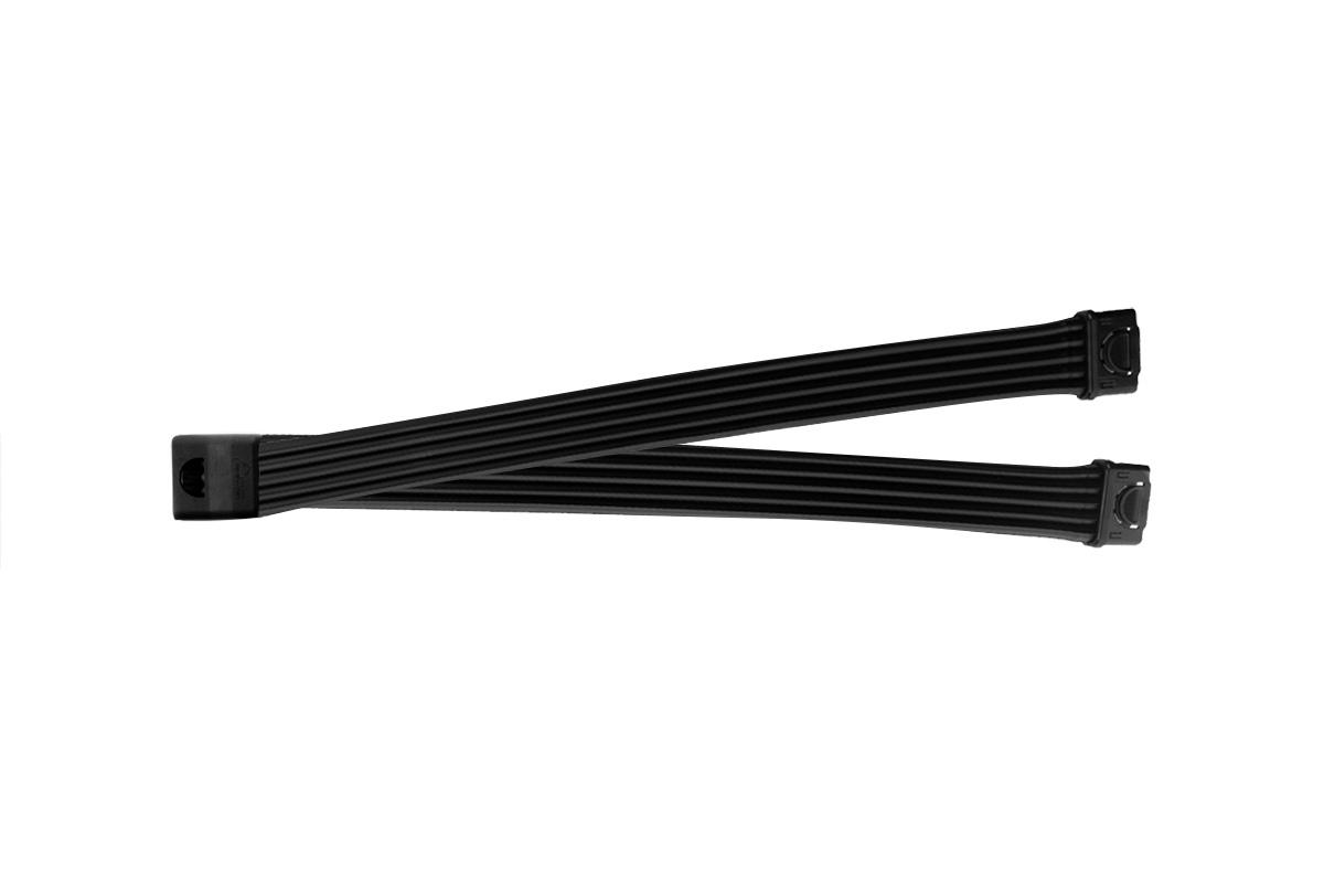 Разветвитель для манжет WelbuTech Seven Liner