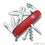 Перочинный нож Victorinox Climber 1.3703