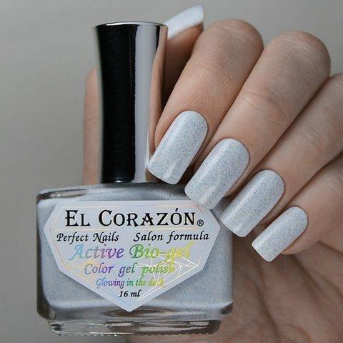 El Corazon 423/1142 active Bio-gel