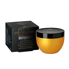 Orofluido mask - Маска для волос